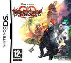 Kingdom Hearts 358/2 Days para Nintendo DS