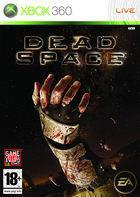 Dead Space para Xbox 360