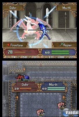 [DD][MU]Fire Emblen Shadow Dragon [Esp] 2008103154625_3