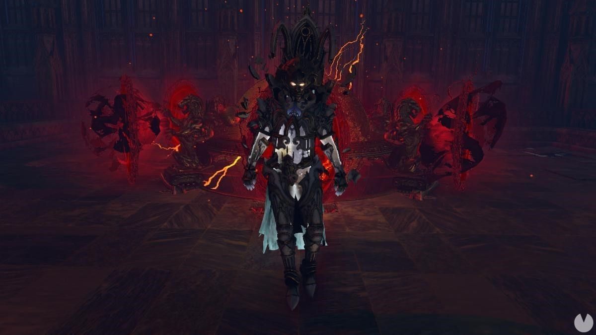 Path of Exile 2 will not arrive in 2020 and confirms that it will give news about the next E3