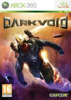 Dark Void para Xbox 360