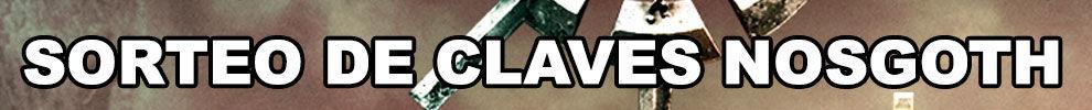 Claves Nosgoth