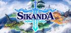Carátula Sikanda para Ordenador
