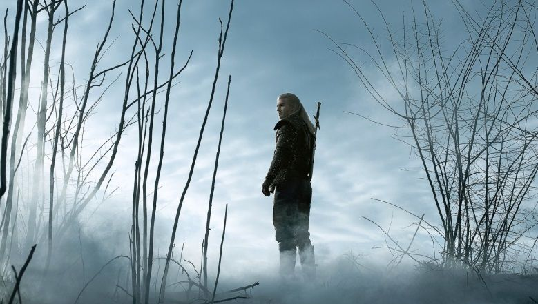 The Witcher: Point to November as the month of the premiere of the series on Netflix