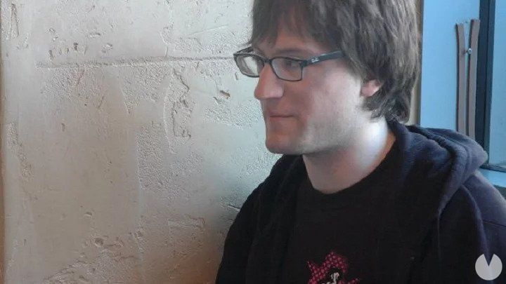 Alec Holowka, one of the creators of Night in the Woods and accused of abuse, has died