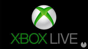 Xbox Live suffers new problems of connection