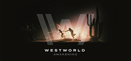 Available Westworld Awakening: an adventure of virtual reality where we are a host