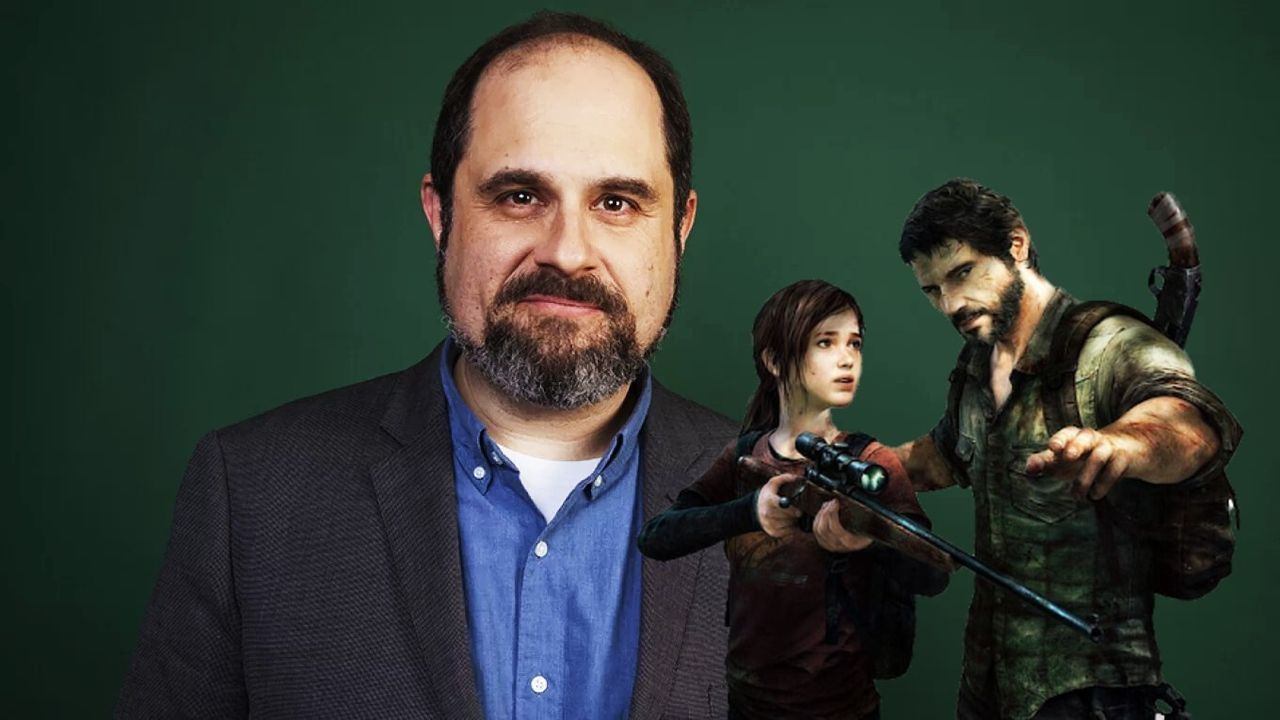 The Last of Us: La serie de HBO incluirá un momento impactante eliminado del juego