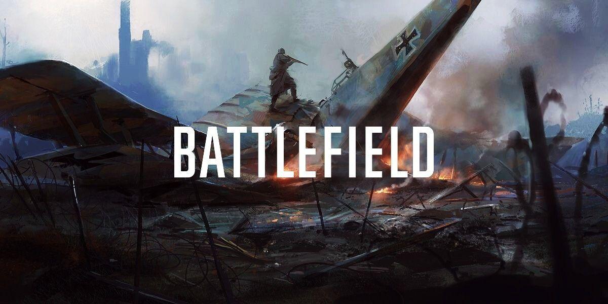 Battlefield 6 podría incluir un battle royale: Llegan los primeros supuestos detalles