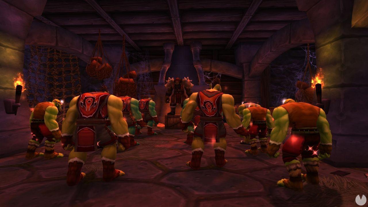 Empleados de Blizzard comienzan a organizarse para luchar por un salario justo