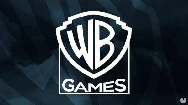 Die games-Sparte von Warner Bros. werden künftig in der Gesellschaft: nicht mehr zum Verkauf