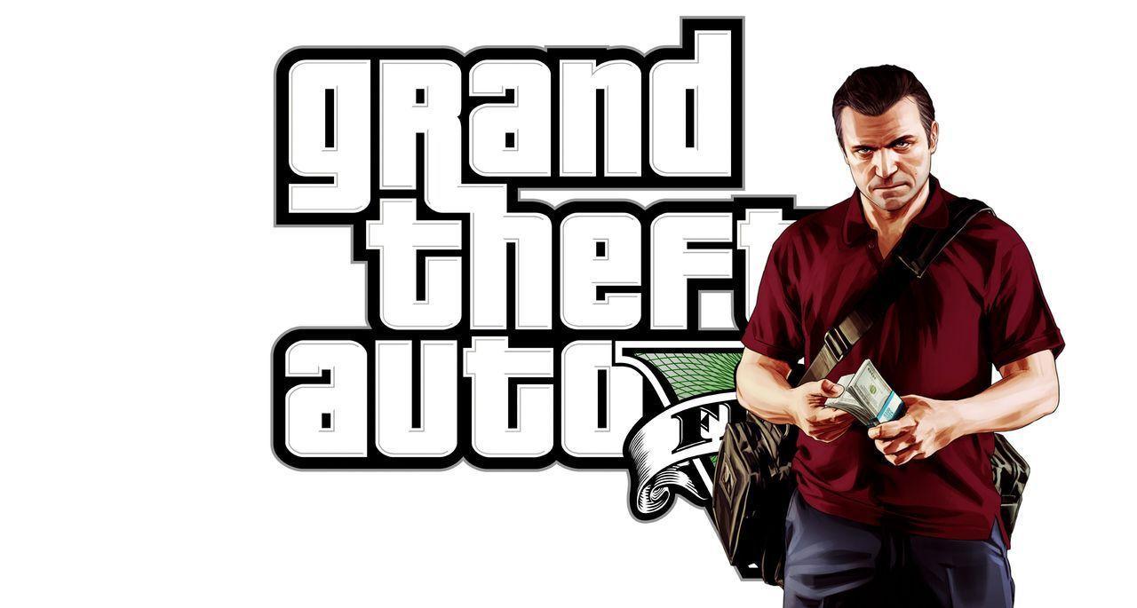 Grand Theft Auto 5 supera los 150 millones de copias vendidas en todo el mundo