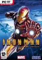 Iron Man para Ordenador