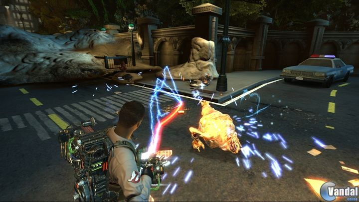 Игры на PSP Warriors Orochi