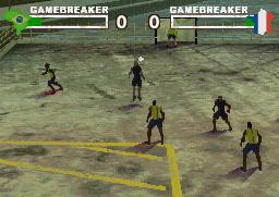 Anunciado FIFA Street 3 para Nintendo DS 200712614596_2