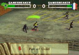 Anunciado FIFA Street 3 para Nintendo DS 200712614596_5