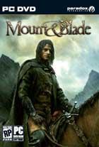 Mount and Blade para Ordenador