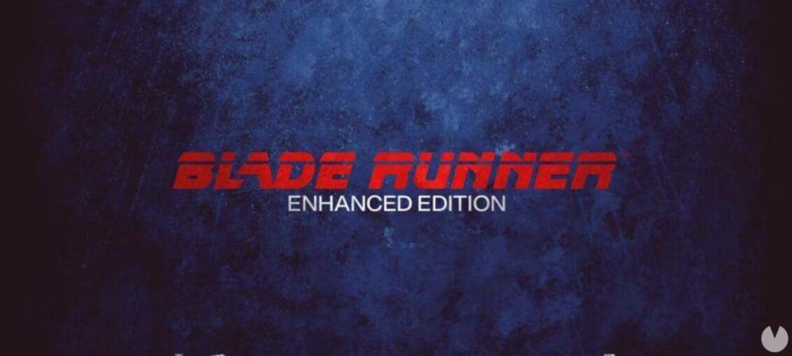tiratura Limitata Games annuncia un'edizione di fisica di Blade Runner: Enhanced Edition