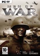 Men of War para Ordenador