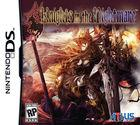 Knights in the Nightmare para Nintendo DS