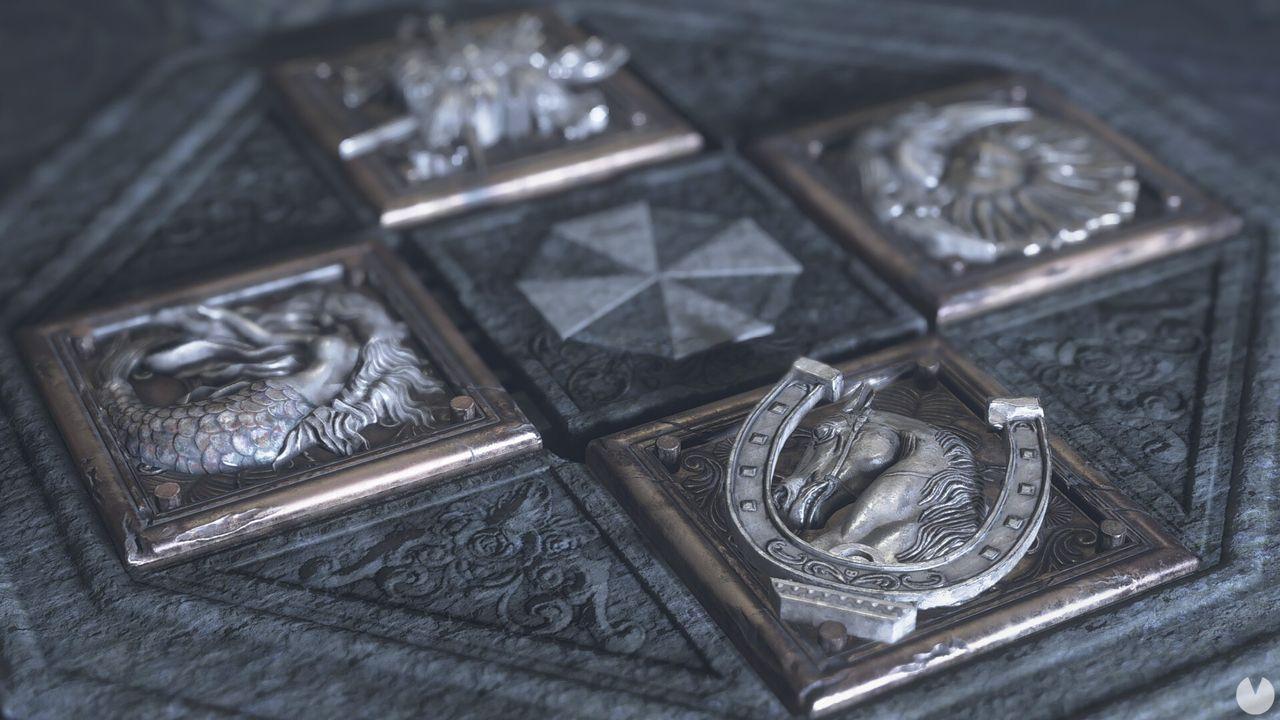 Resident Evil 8: Village ofrecerá 'más exploración' que otras entregas, según rumores
