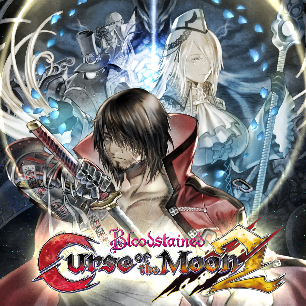 bloodstained-curse-of-the-moon-2-2020629