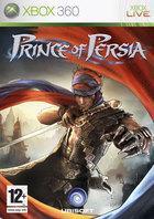 Prince of Persia para Xbox 360