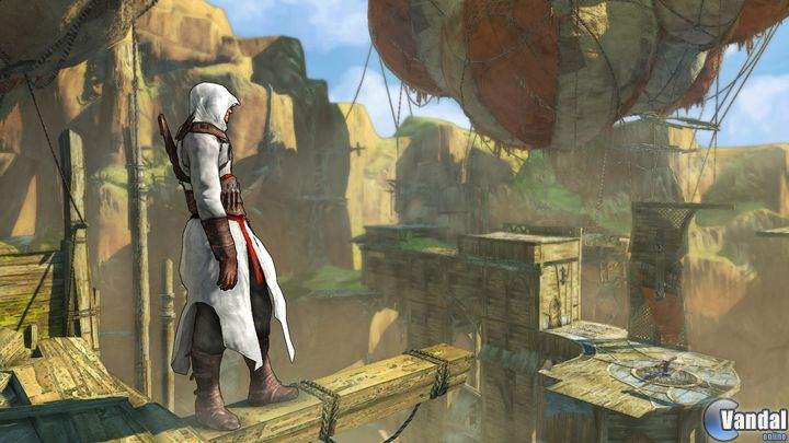 Prince of Persia 4 [XBOX360/PS3] 20081121112645_2