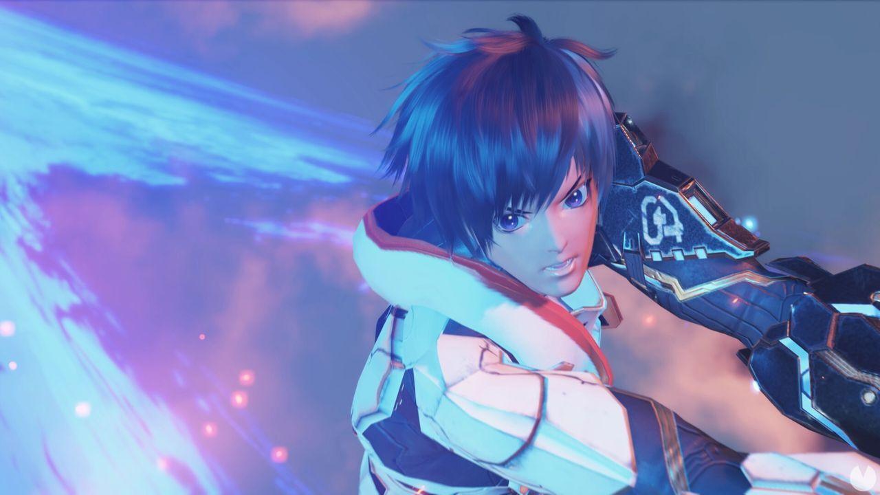 Phantasy Star Online 2: New Genesis se prepara para su debut