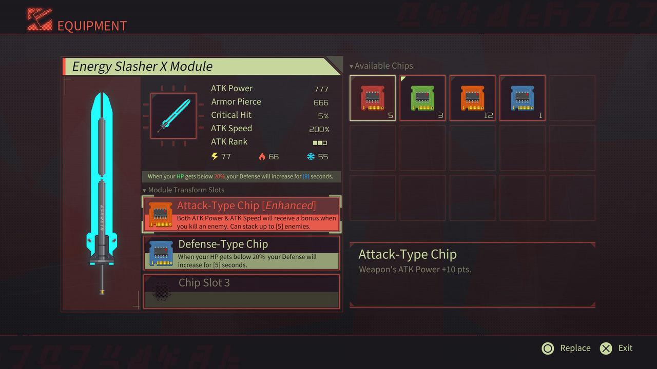 ANNO: Mutationem, un mundo de rol cyberpunk que debuta este diciembre en PC y PS4