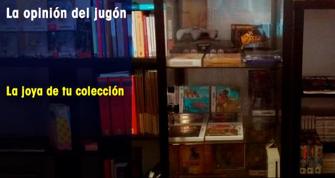 La joya de tu colección