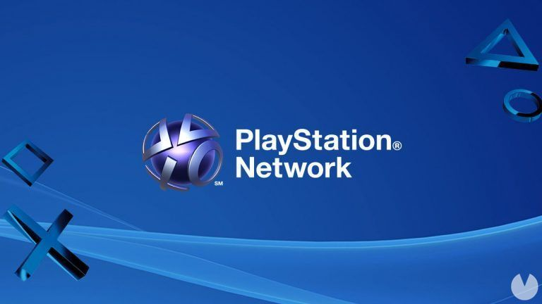 the Return of the rumors about the change of name in PSN