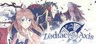 Carátula Zodiac Axis para Ordenador
