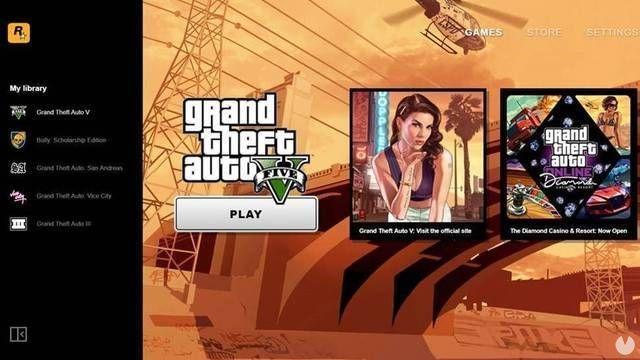Rockstar risolto il bug che impediva di giocare a GTA 5 offline su PC