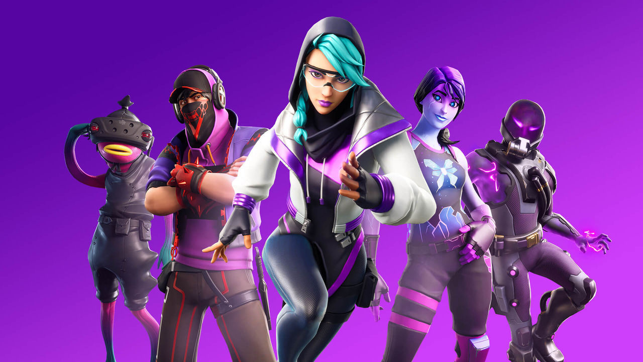 Fortnite will improve the matchmaking and introduce bots from the Season 11
