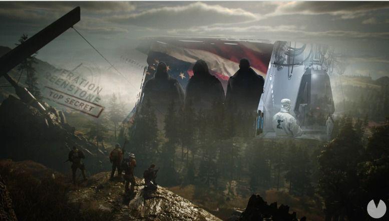 Ghost Recon Breakpoint präsentiert seine roadmap: DLCs, micropayment und pass-schlacht