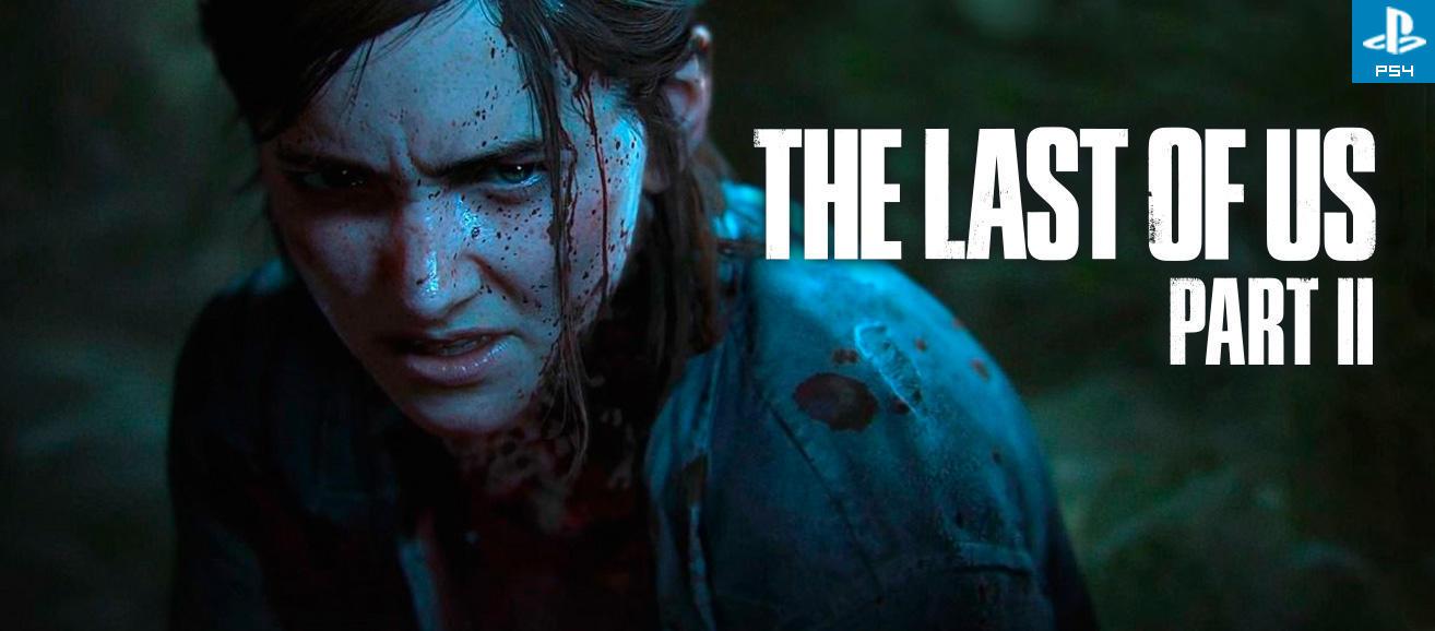 Impresiones The Last Of Us Part Ii Lo Jugamos Por Primera