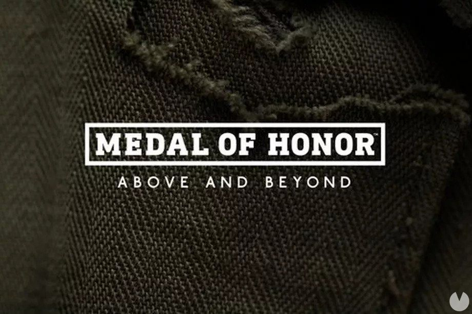 Respawn Entertainment announces Medal of Honor: Above and Beyond for Oculus VR