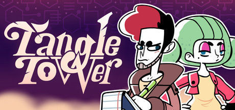 Tangle Tower, from the creators of Snipperclips, is delayed a bit and the day will come 22