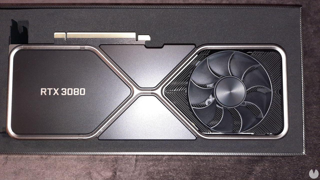 Las NVIDIA RTX 40 Series costarían entre 399 y 1999 dólares según rumores