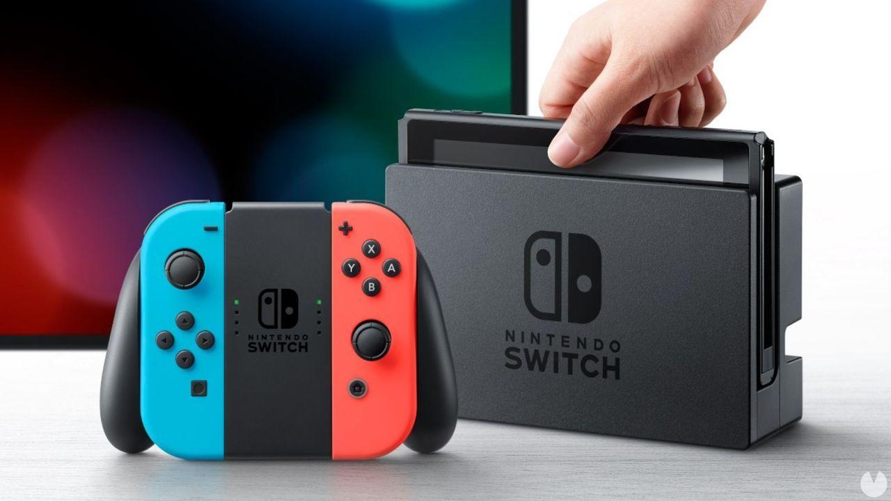 """Nintendo asegura que preparan """"muchos juegos"""" de Switch para 2021 y más allá"""