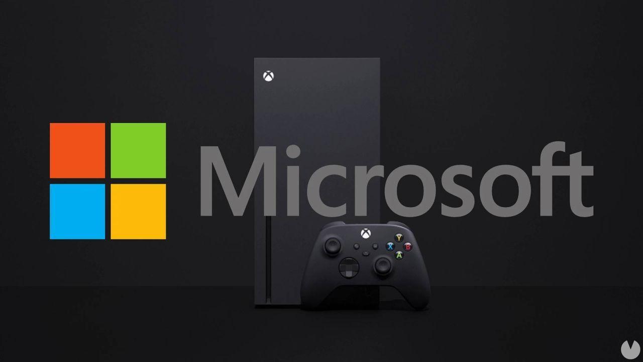 DirectStorage, la tecnología de carga rápida de Xbox Series X, será compatible con PC