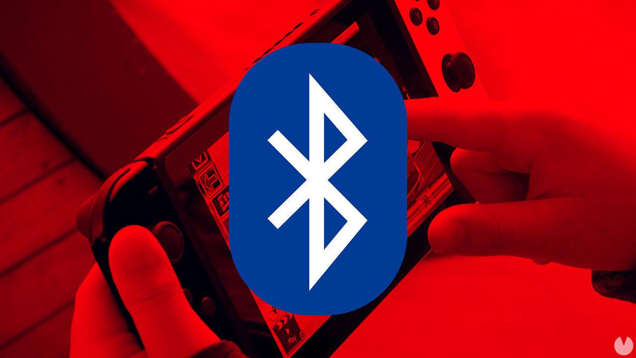 Nintendo Switch recibe el firmware 13.0.0 y permite conectar auriculares Bluetooth