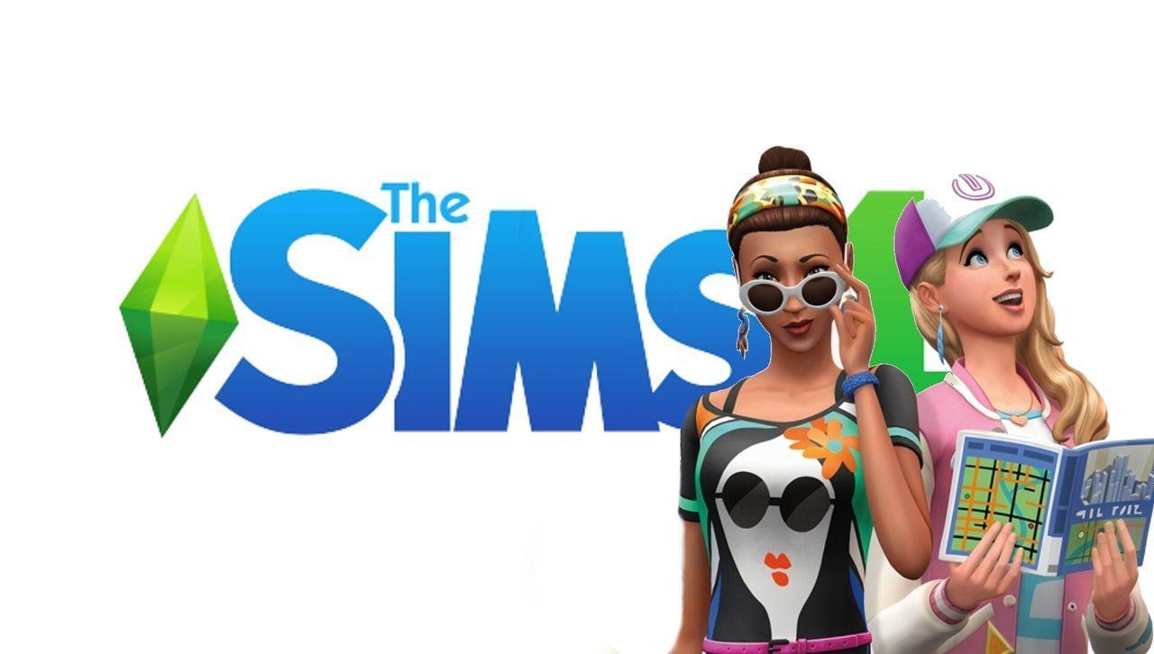 Los Sims 4: El 60% de su base de jugadores son mujeres de entre 18 y 24 años