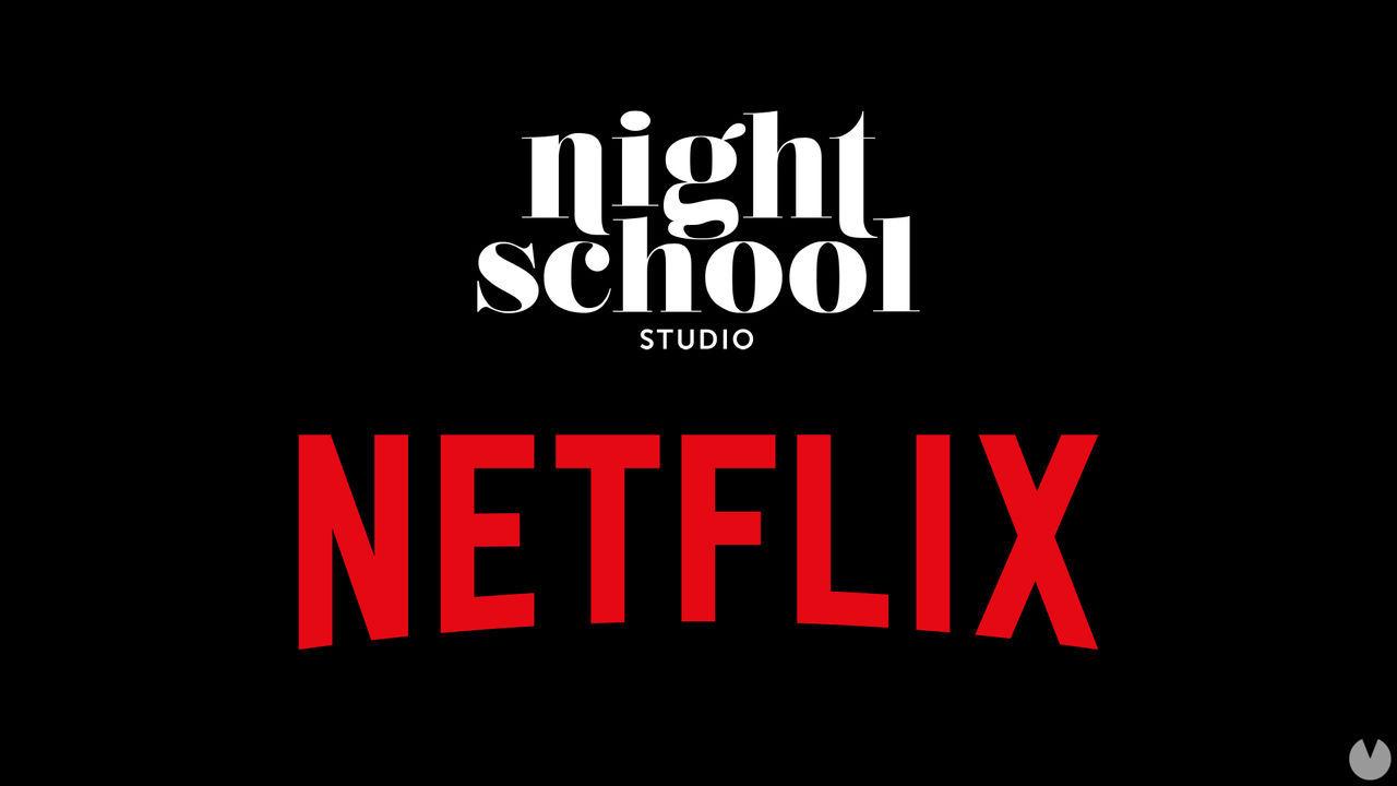 Netflix adquiere Night School Studio, creadores de Oxenfree