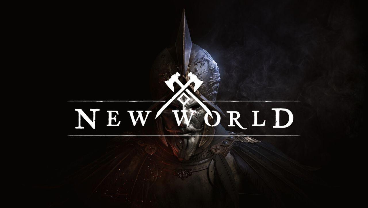 New World descarta su lanzamiento en consolas por el momento