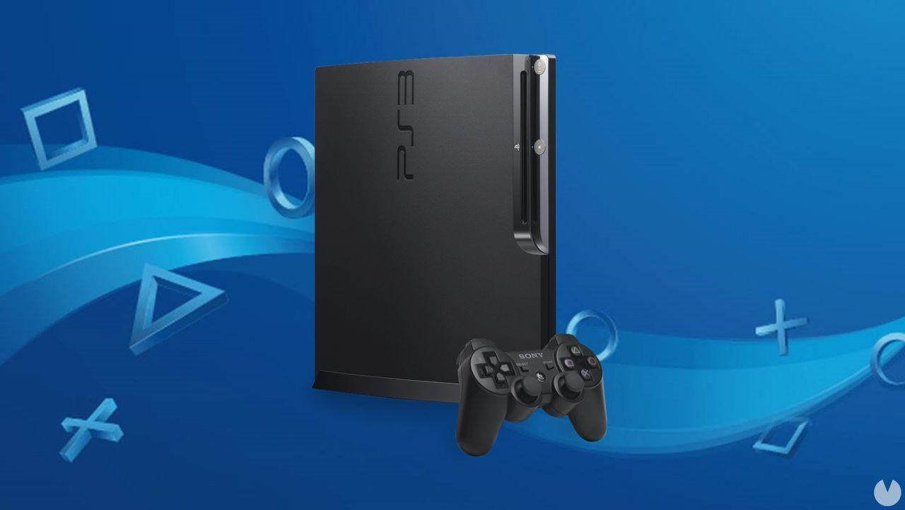PS3, móviles, TV y otros dispositivos sin actualizar se quedarán sin internet desde hoy