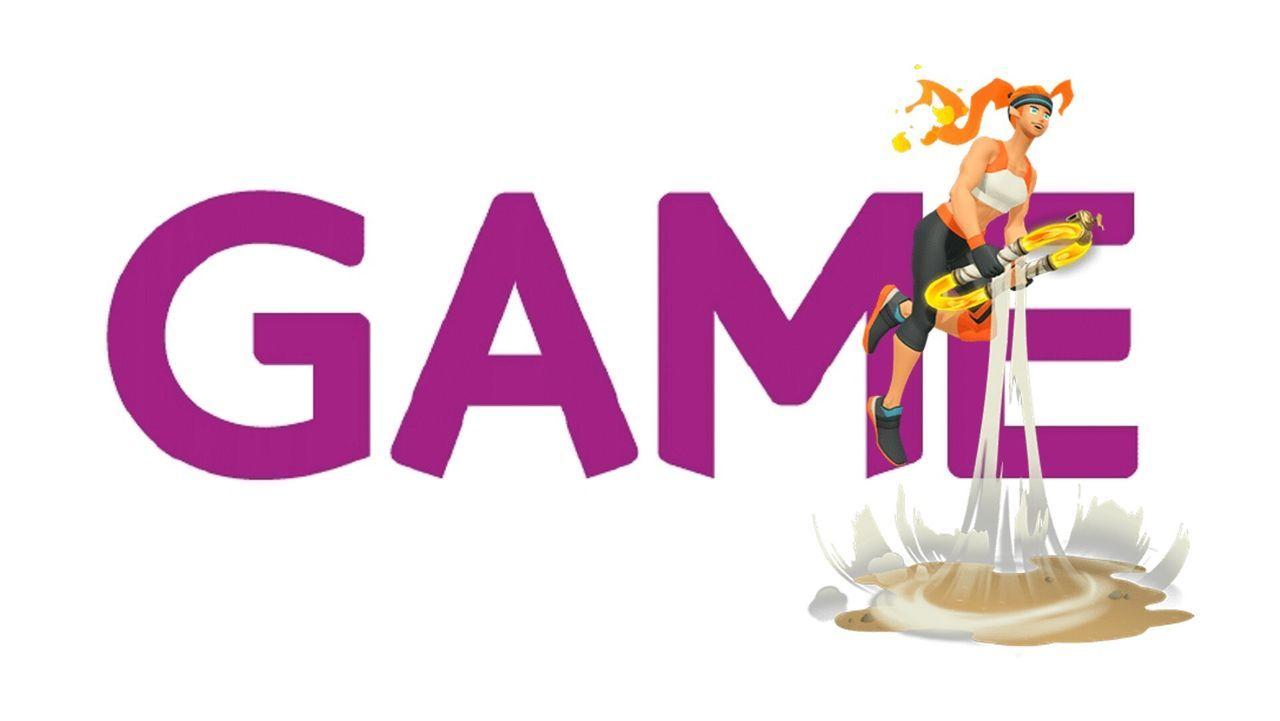 Ring Fit Adventure fue el más vendido de GAME España en agosto de 2021