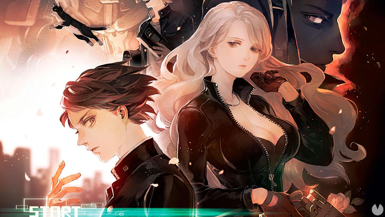 13 Sentinels: Aegis Rim supera las 200.000 copias vendidas en Japón