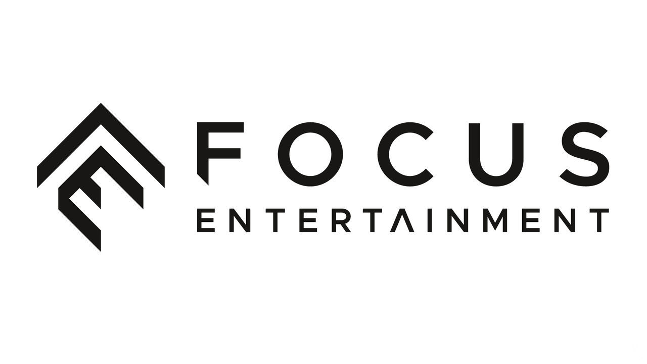 Focus Home Interactive cambio de marca